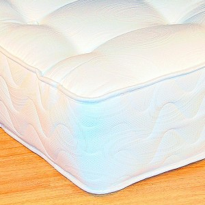 Balmoral King Size Mattress
