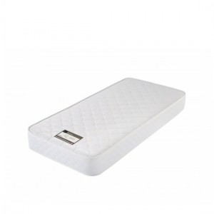 Cloud Memory Foam Single Mattress