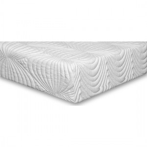 Cool Memory Foam Super King Size Mattress
