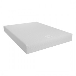 Essential Memory 6 Reflex Memory Foam Single Mattress