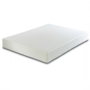 Flex 1000 Reflex Foam Firm Single Mattress