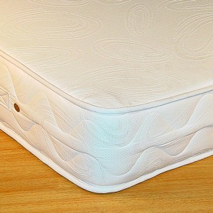 Foam Master King Size Mattress
