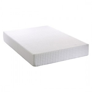 Gel Flex Sleep Reflex Foam Regular Single Mattress