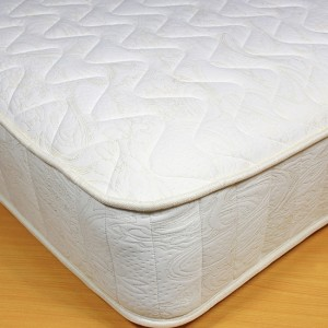 Kensington Pocket Sprung King Size Mattress