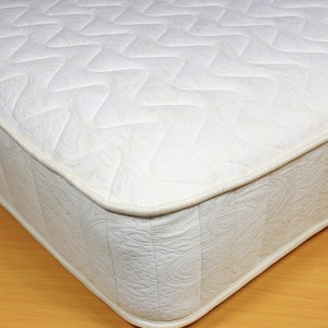 Kensington Pocket Sprung Single Size Mattress