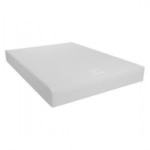 Memoir Plus 10 Reflex Memory Foam Single Mattress