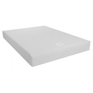 Memoir Plus 6 Reflex Memory Foam Single Mattress
