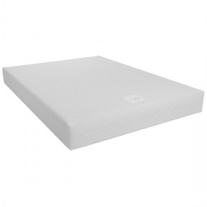Memoir Plus 8 Reflex Memory Foam Super King Size Mattress