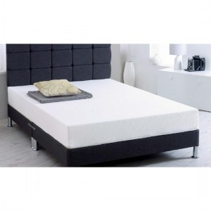 Memory Gel Pocket 20 Regular Single Mattress
