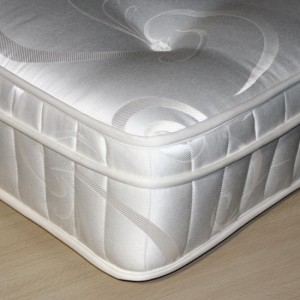 Ortho King Double Size Mattress