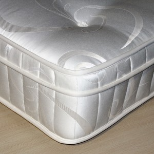 Ortho King Size Mattress