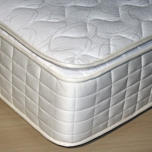 Peridot 3000 Memory Pillow Top Double Size Mattress