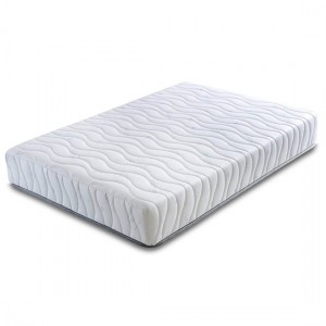 Pocket Memory 1000 Foam Regular Single Mattress