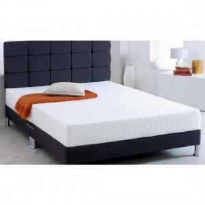 Pocket Memory 4000 Foam Regular Single Mattress