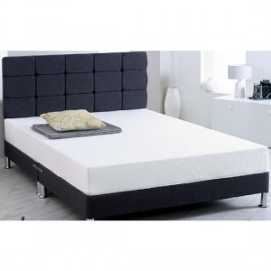 Pocket Reflex 3000 Foam Regular Single Mattress
