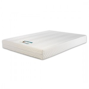 Premium Memory Foam Super King Size Mattress