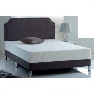 Revo Hybrid 1000 Regular Single Mattress