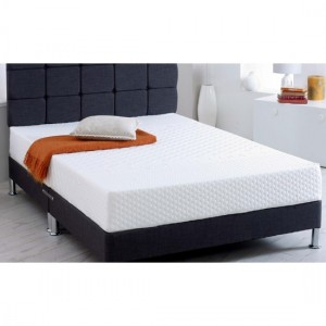 Revo Hybrid 3000 Regular Single Mattress