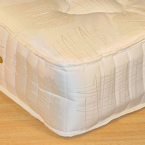 Slumber King 1000 King Size Mattress
