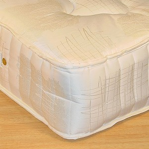 Slumber King 1000 Single Size Mattress