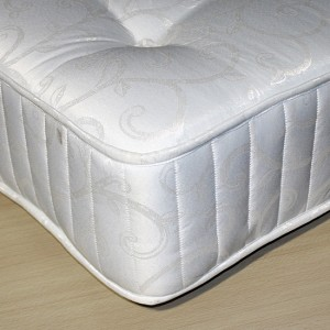 Slumber King 3000 King Size Mattress