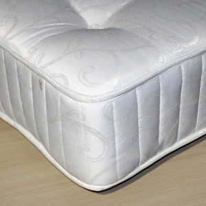 Slumber King 3000 Single Size Mattress