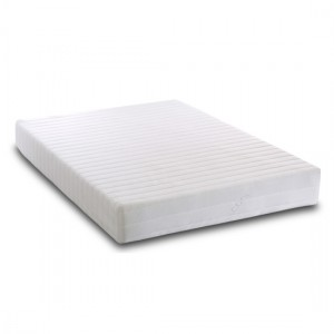 Spring Flexi 2000 Foam Regular Single Mattress